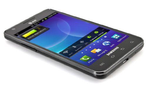 ATT-Galaxy-S-II_h2