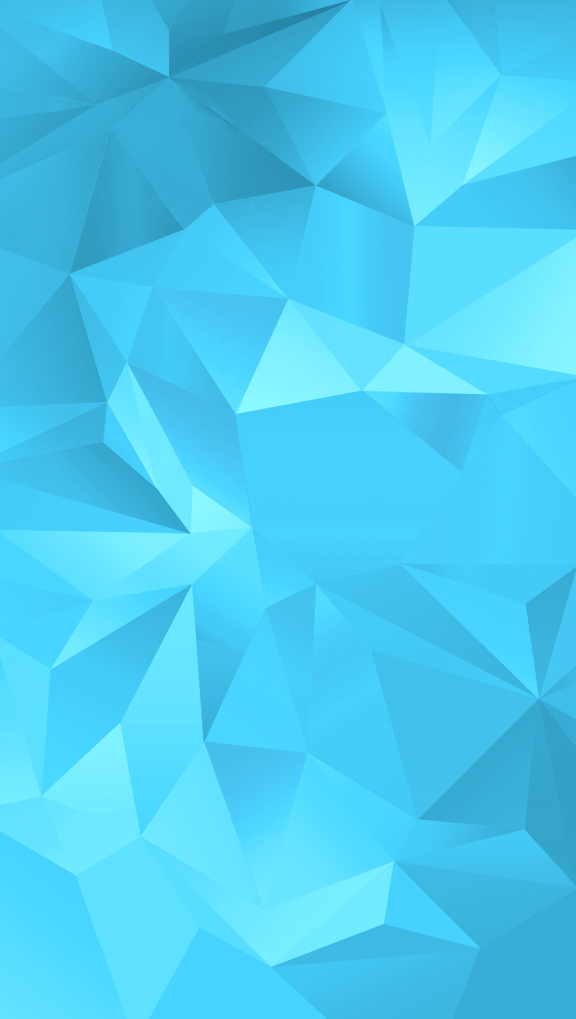 Samsung Galaxy S5 Hd Wallpapers For Free Download Here