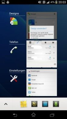 Xperia-T-Android-4.3-screen_11-315x559