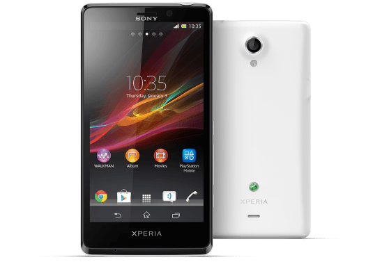 xperia-t-hero-white-PS-1240x840-0bf0f20a503690529bb833c30b4fa5b1