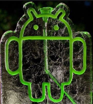 Android Lock