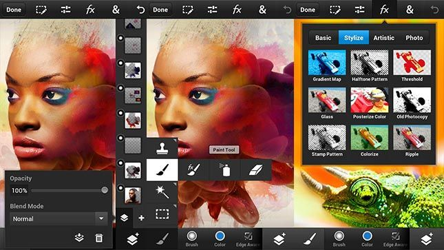 Photoshop-Touch-screenshot