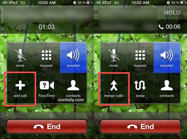 add-and-merge-calls-iphone