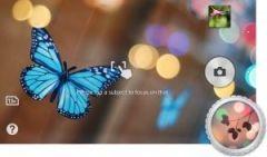 camera-apps-background-defocus-5484879a40ca8793e075316094028d4b-300
