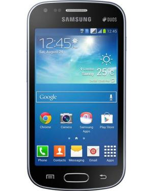 galaxy-s-duos-2-s7582