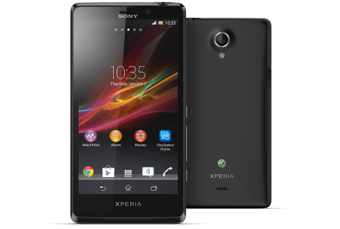 xperia-t-hero-black-PS-1240x840-98ce69ab97be3f00a8ad5f9c7ed1acb7