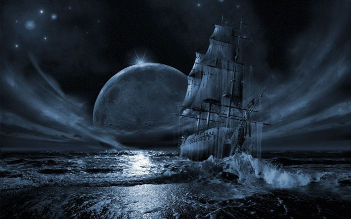 3d_fantasy_graphic_wide_desktop_wallpaper_ghost_ship-1280x800