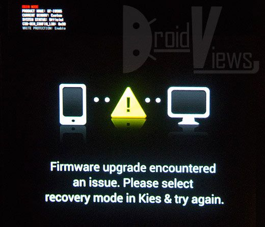 Firmware-upgrade-encountered-an-issue