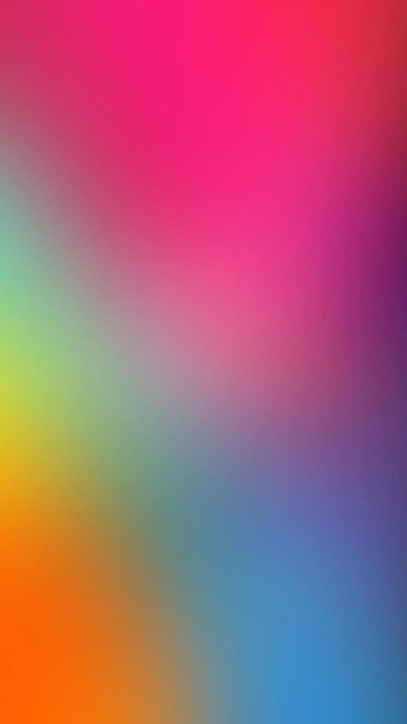 Simple Background Nexus 5 Wallpapers HD 84