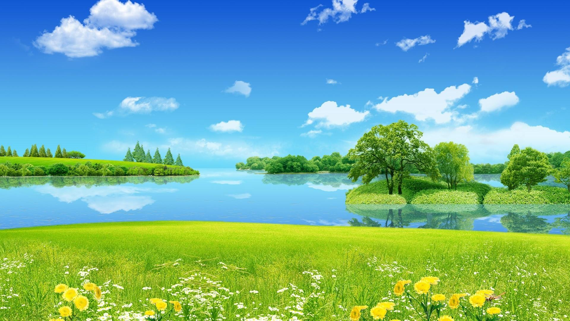Popular Backgrounds Free Download: Most Popular HD Wallpapers For Your Desktop