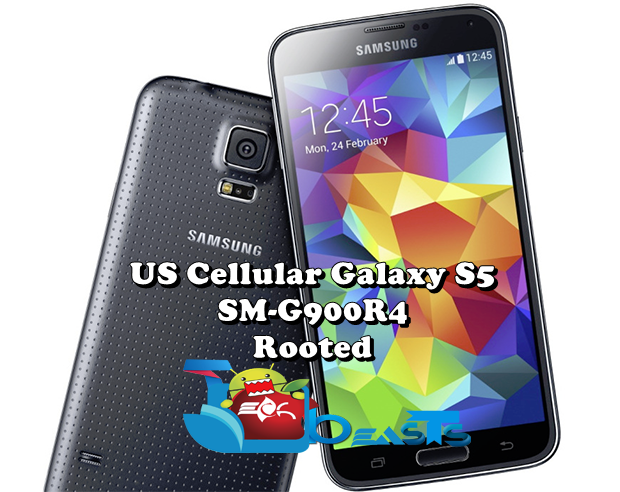 samsung s5 operating instructions
