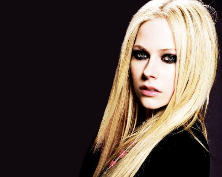 avril-lavigne-wallpapers-4