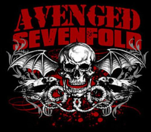 logo-avenged-sevenfold-avenged-sevenfold--large-msg-120659091198
