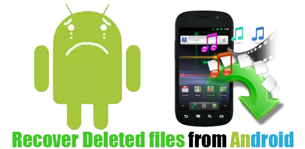 recover-deleted-files-froma-Android
