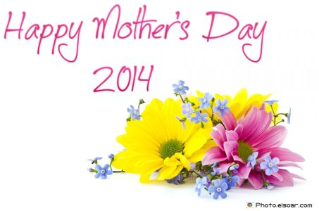 Happy-Mothers-Day-2014-A
