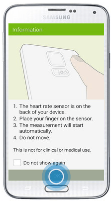 How_to_Set_Up_S_Health_on_Samsung_Galaxy_S5_picture_15