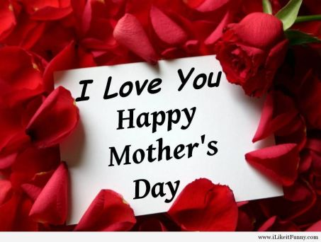 I-love-you-Mother-s-day-2014-8-March