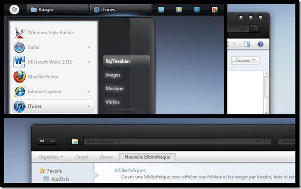 Adagio-Theme-for-Windows-7