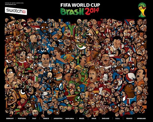 Fifa-world-cup-2014-ball-wallpaper-2