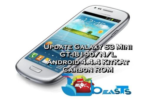 GALAXY_SIII_mini_Product_Image4.jpg_610x406