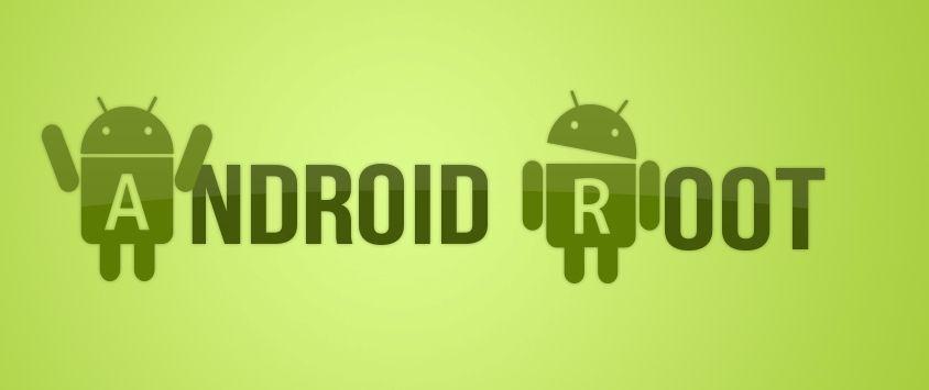 Root Nexus 7 2013 Running Android 4 4 4 Kit-Kat Official Image