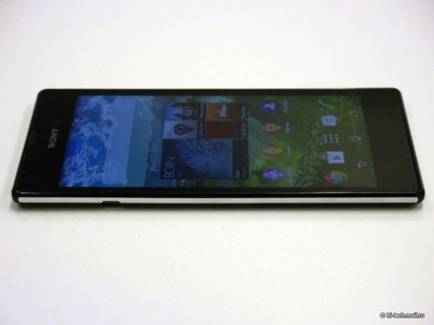 Xperia-T3_Hands-on_7-640x479