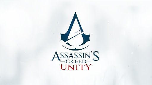 assassins-creed-unity-2-3-s-307x512