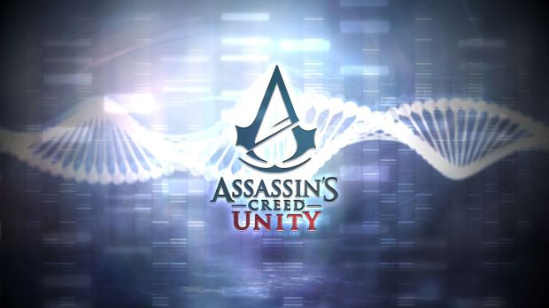 assassins_creed_unity_102_-_PREVIEW