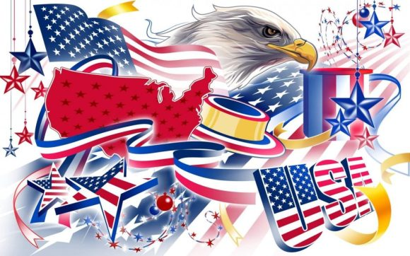 4th-of-july-wallpapers-2014-41