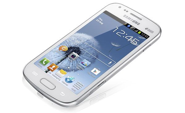 samsung galaxy s duos 2 software update free