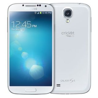 samsung_galaxy_s_4_cricket