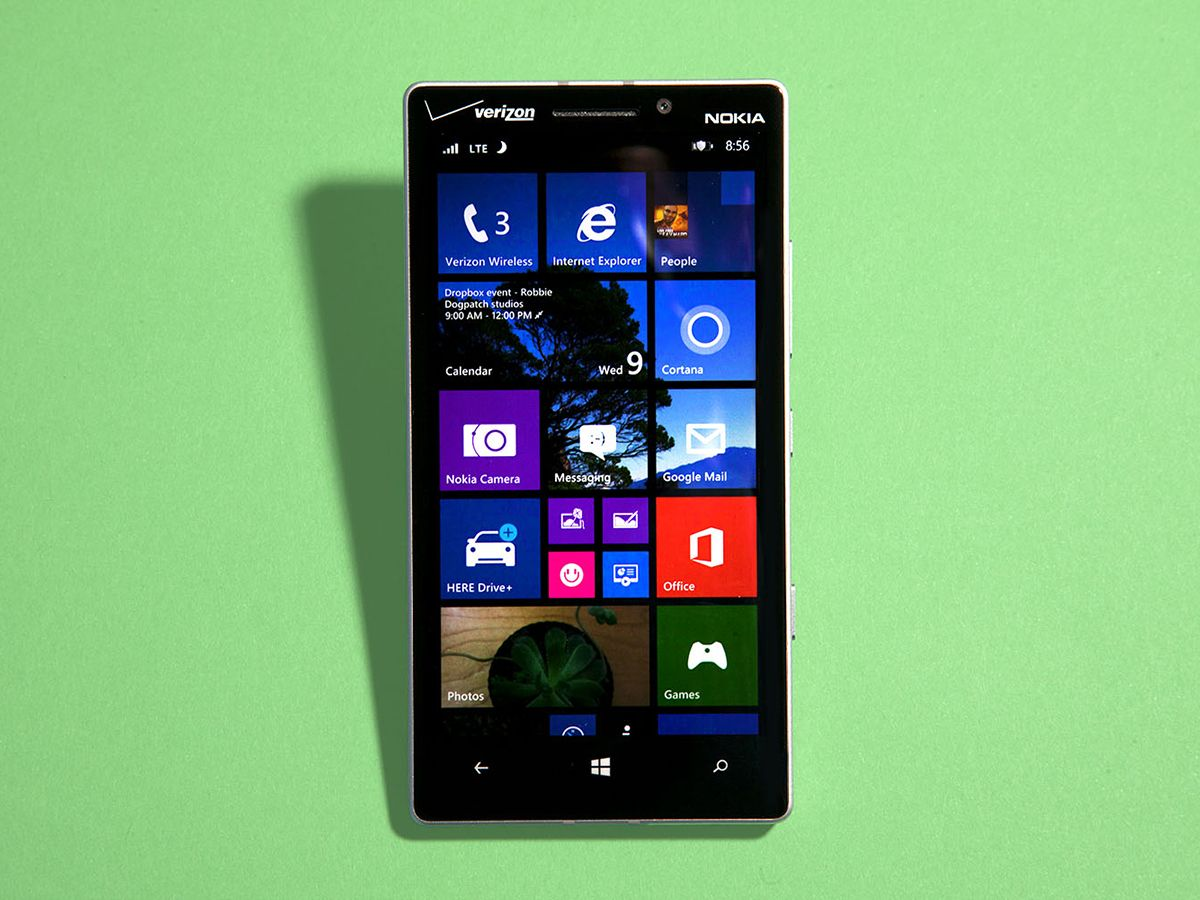 windows phone 8.1 os download