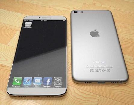 Apple-iPhone-6-Leaked