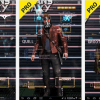 Guardians of the Galaxy LWP Android apk 2