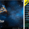Guardians of the Galaxy LWP Android apk 4