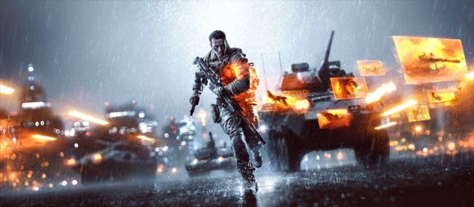 battlefield4real_hero
