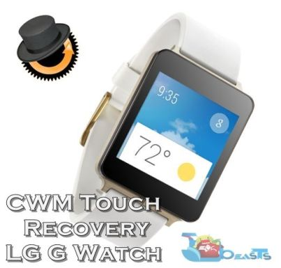 g-watch-gold