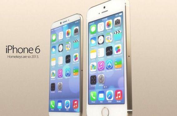 iphone6-1024x673