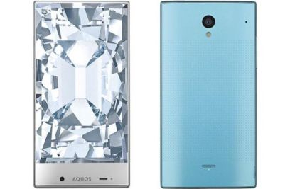 sharp-aquos-crystal-640x0