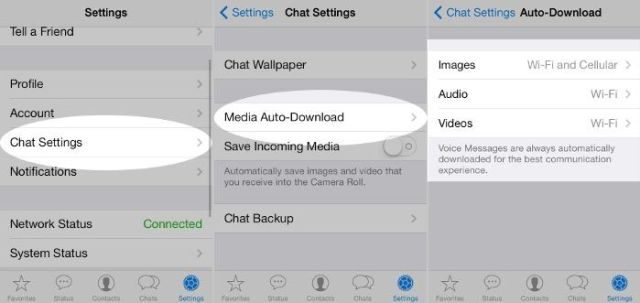 Whatsapp-Auto-Download-Images-Option-for-iPhone