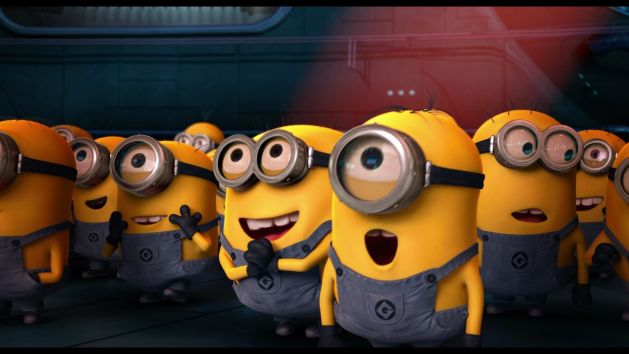 despicable-me-minions-wallpaper-wallpaper-minion-pictures-despicable-bergerak-agnes-hd-banana-minions-despicable-me-minions-cartoon-hd-wallpaper-1920x1080-7988