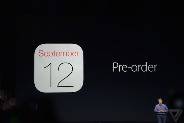 image-iPHone-6-pre-order