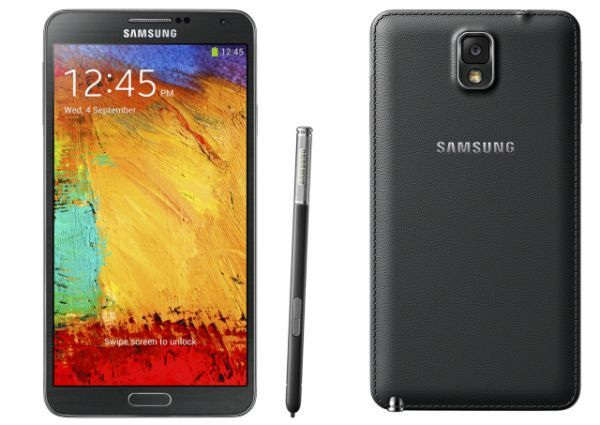 samsung-galaxy-note-32