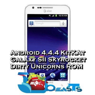 samsung-galaxy-s2-skyrocket
