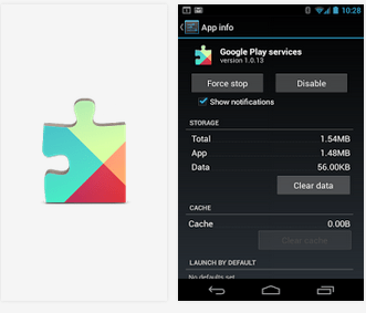 Download Google Play Services 6 1 11 APK