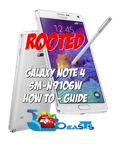 Samsung-Galaxy-Note-4-frost-white-image