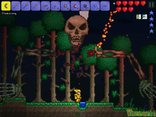 com.and.games505.Terraria-2
