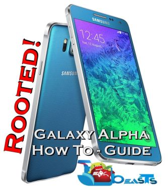 galaxy-alpha-official-6