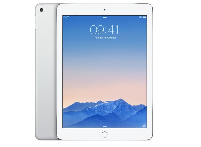 ipad-air-2-release-date-volume-silver-white