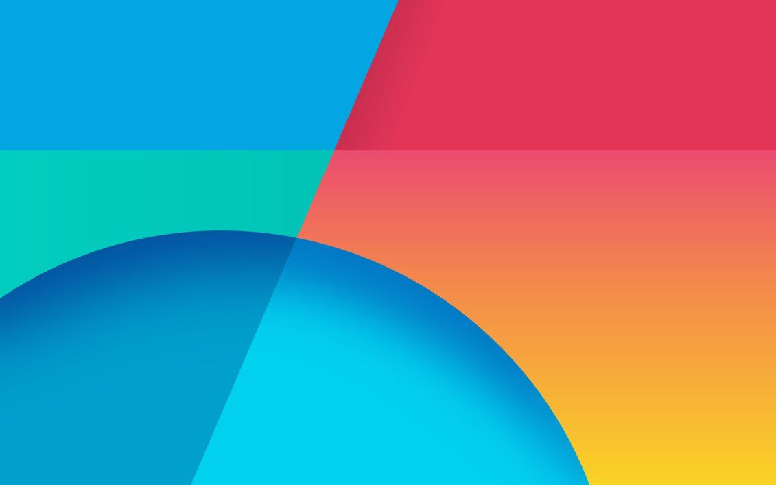 Nexus 6 HD Wallpapers For Free - Download Here